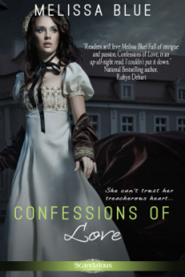Blog-tour-for-Confessions-of-Love